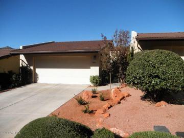 298 Lookout Dr, Cyn Mesa Cc, AZ