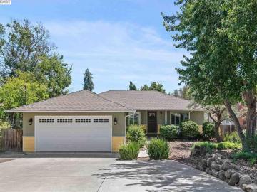 2980 Consuelo Rd, Concord, CA