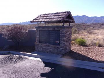 2980 S Quail Canyon Rd Cottonwood AZ Home. Photo 3 of 11