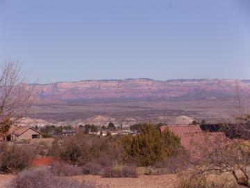 2980 S Quail Canyon Rd Cottonwood AZ Home. Photo 4 of 11