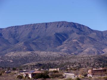 2980 S Quail Canyon Rd Cottonwood AZ Home. Photo 5 of 11