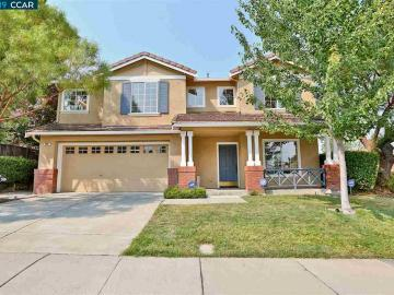 299 Crestview Ave, Westaire Manor, CA