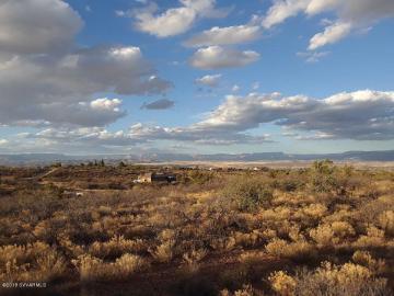 2990 S Quail Run, Under 5 Acres, AZ