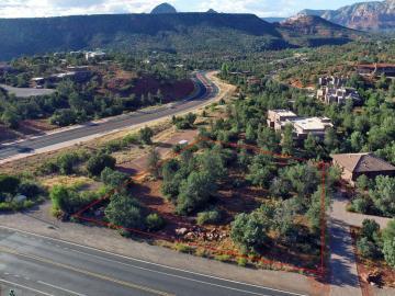 30 Chapel Rd, Mystic Hills 1 - 4, AZ