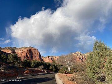 30 Fox Trail Loop Sedona AZ Home. Photo 2 of 7
