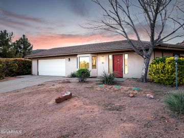 30 Mano Pl, Red Rock Cove West, AZ