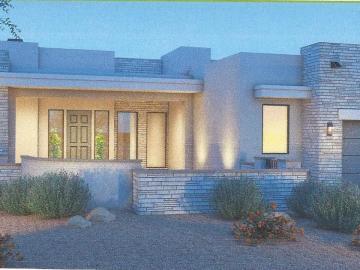 30 Mesa Vista Dr, Occc West, AZ
