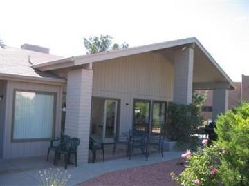 30 Pioneer Dr Sedona AZ Home. Photo 4 of 15