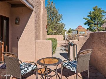 30 Rosewood Rd, Pine Creek 1 - 2, AZ