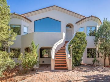 30 Santa Barbara Dr, Mission Hills, AZ