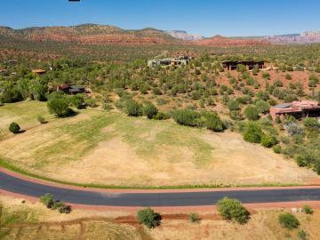 300 Cross Creek Cir, Cross Creek Ranch, AZ