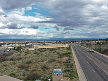 300 E State Route 89a, Commercial Only, AZ