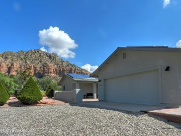 300 Raintree Rd, Pine Valley, AZ