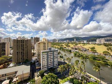 300 Wai Nani Way unit #1716, Waikiki, HI