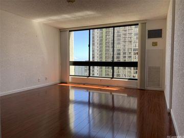 300 Wai Nani St unit #I1907, Waikiki, HI