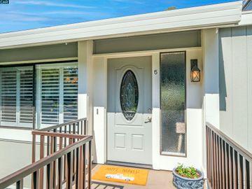 3002 Rossmoor Pkwy unit #5, Rossmoor, CA
