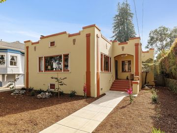 3006 Central Ave, East End, CA