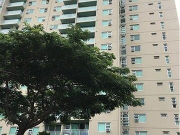 3009 Ala Makahala Pl unit #1507, Salt Lake, HI