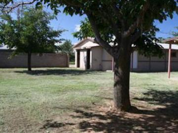 301 S Woods St, Multi-unit Lots, AZ