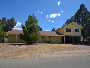301 W Head St, Under 5 Acres, AZ