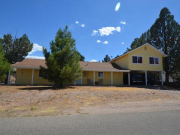 301 W Head St, Under 5 Acres, AZ