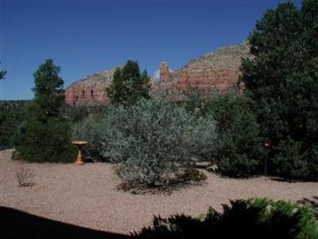 3010 Valley Vista Dr Sedona AZ Home. Photo 5 of 6