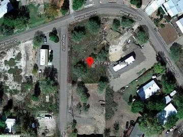 3017 S Wagner Dr, Verde Lakes 1 - 5, AZ