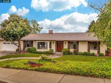 302 Claudia Ct, Rheem Valley Manor, CA