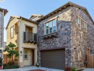 302 Goldfield Pl, Gale Ranch, CA