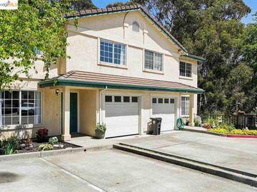 3025 Grove Way, Castro Valley, CA