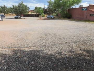 3025 W State Route 89a, Under 5 Acres, AZ