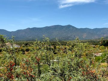 3035 S Loreto Tr, Under 5 Acres, AZ
