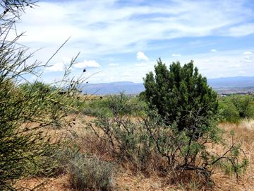 3035 S Loreto Tr Cottonwood AZ Home. Photo 5 of 22