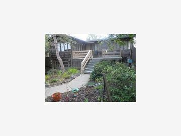 304 Glenwood Ave, Woodside, CA