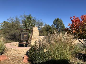 305 Cross Creek Cir, Cross Creek Ranch, AZ