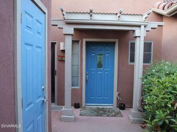 305 Prickly Pear Ln, Nepenthe, AZ