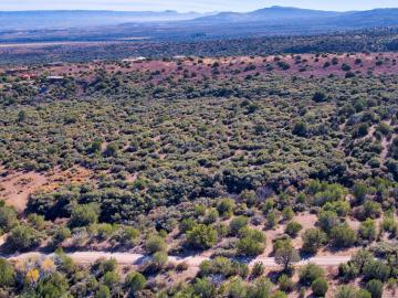 3055 S Morning Sky Dr, Under 5 Acres, AZ