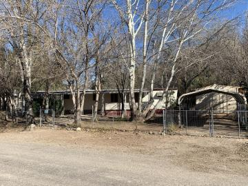 3057 S Dinky Creek Dr, Verde Lakes 1-5, AZ
