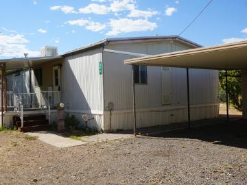 306 E Cottonwood St, Under 5 Acres, AZ