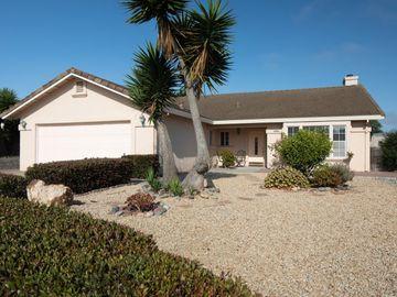 3067 Bayer Dr Marina CA Home. Photo 2 of 4