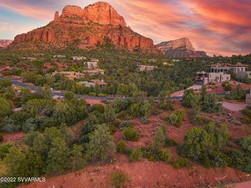 307 Acacia Dr, Mystic Hills 1 - 4, AZ