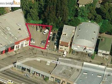 3070 Brook St, Oak Park, CA