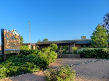 3075 W State Rte 89a, Commercial Only, AZ