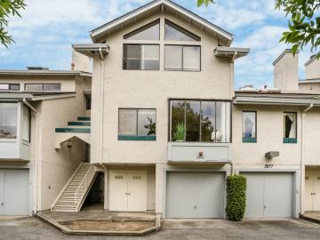 3077 Middlefield Rd unit #203, Palo Alto, CA