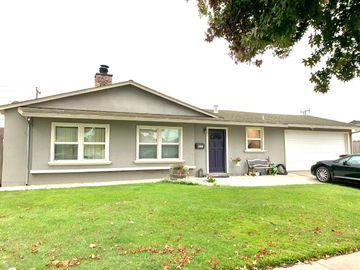 308 Pingree Way, Salinas, CA