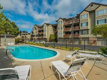 308 River St unit #B23, Santa Cruz, CA