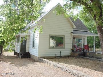 309 Garden St, Residential & Mobile, AZ