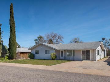 309 N Palo Verde St, Grand View 1 - 2, AZ