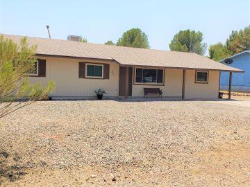 309 W Fir St, Verde Village Unit 8, AZ
