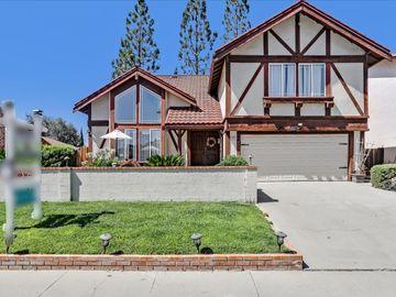 3093 Allenwood Dr, San Jose, CA